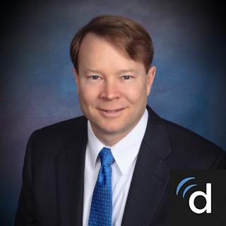 Michael Rauser, MD, Ophthalmology, Loma Linda, CA, Loma Linda University Medical Center
