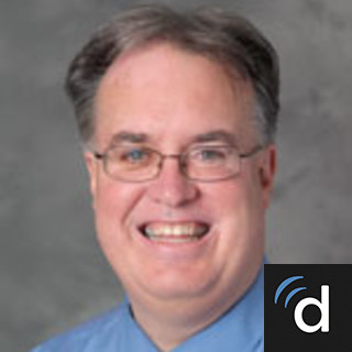 Kevin Deighton, MD, Family Medicine, Livonia, MI, Ascension of Providence Hospital, Southfield Campus