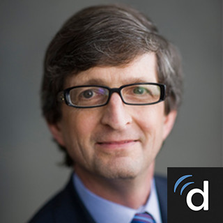 Dr  Jeffrey Connaire, Nephrologist in Minneapolis, MN | US