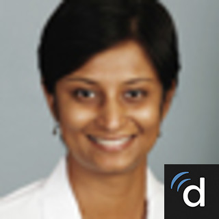 Dr  Sandhya Iyer, Ophthalmologist in Fort Worth, TX | US