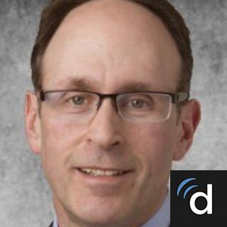 Geoffrey Sklar, MD, Urology, Baltimore, MD, University of Maryland Baltimore Washington Medical Center