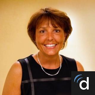 Billie Black, Family Nurse Practitioner, Cedar Lake, IN