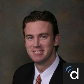 Terence Maher, MD, Emergency Medicine, North Kansas City, MO, North Kansas City Hospital