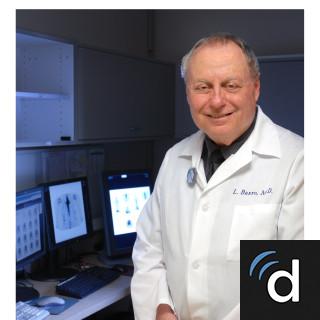 Lawrence Basso, MD, Endocrinology, Palo Alto, CA