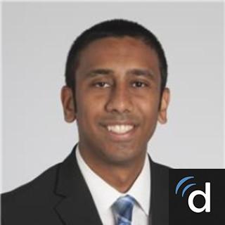Vikas Patel, DO, Family Medicine, Lorain, OH, Cleveland Clinic