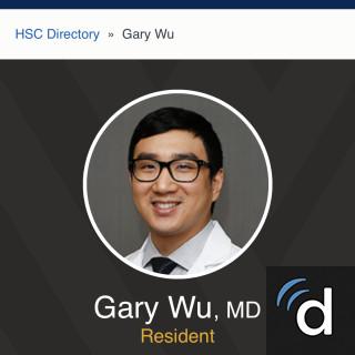 Gary Wu, MD, Obstetrics & Gynecology, Canon City, CO, St. Thomas More Hospital