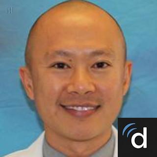 Hai Luong, DO, Physical Medicine/Rehab, Sacramento, CA, Kaiser Permanente Sacramento Medical Center