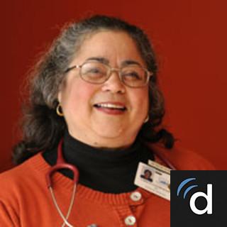 Carolyn Taylor-Olson, MD, Internal Medicine, Guilford, VT, Brattleboro Memorial Hospital