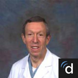 Paul Hyde, MD, General Surgery, La Jolla, CA, Scripps Memorial Hospital-La Jolla