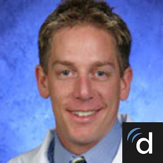 Mark Knaub, MD, Orthopaedic Surgery, Hershey, PA, Penn State Milton S. Hershey Medical Center