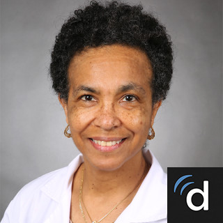 Yvonne Wright-Cadet, MD, Obstetrics & Gynecology, Maplewood, NJ, Overlook Medical Center