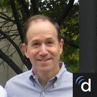 Robert Weitz, DO, Pediatrics, Medford, NJ, Virtua Memorial