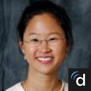 Phaenarete Osako, MD, Pediatrics, Charlotte, NC, Novant Health Presbyterian Medical Center