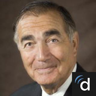 Robert Waldbaum, MD, Urology, Great Neck, NY, Glen Cove Hospital