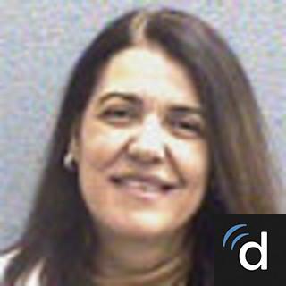 Sawsan Barakat, MD, Endocrinology, Tarzana, CA, Northridge Hospital Medical Center