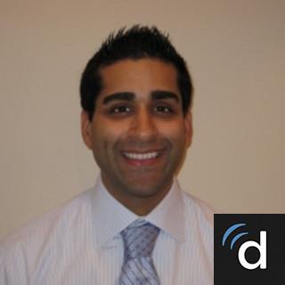 Amit Keswani, MD, Cardiology, Columbia, TN, Vanderbilt University Medical Center