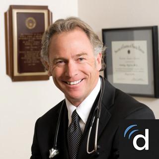 Wesley Wylie, MD, Family Medicine, Park City, UT