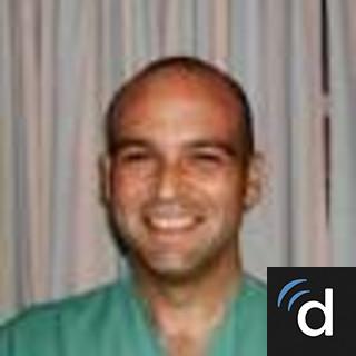 Michael Favazza, MD, Pediatrics, Downey, CA, Kaiser Permanente Downey Medical Center