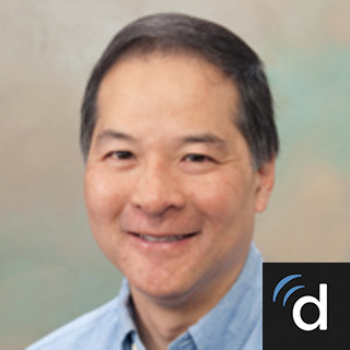 Gary Hum, MD, Anesthesiology, Duarte, CA, City of Hope's Helford Clinical Research Hospital