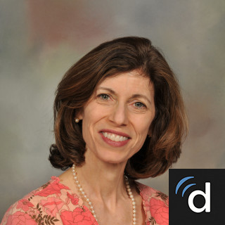 Dr  Saryna Young, Dermatologist in White Plains, NY   US