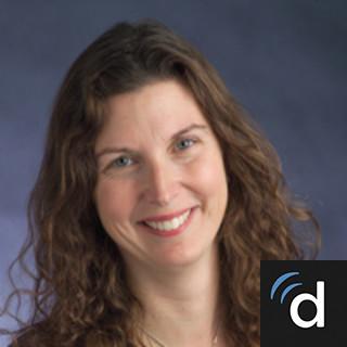 Jill Dunton, MD, Internal Medicine, San Rafael, CA, Kaiser Permanente San Rafael Medical Center
