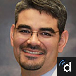 Guillermo Vasquez, MD, Internal Medicine, Lakeland, FL, Lakeland Regional Health Medical Center