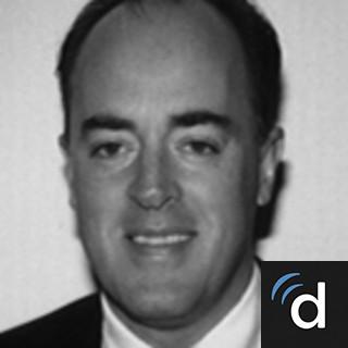 David Hunt, MD, Ophthalmology, Charleston, WV, Saint Francis Hospital