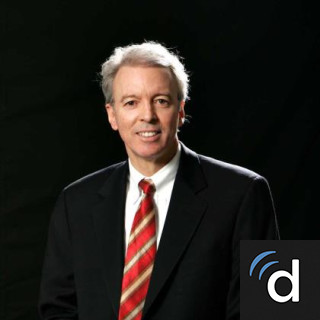 Donald Landry, MD, Nephrology, New York, NY, New York-Presbyterian Hospital