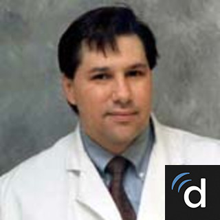 Dr  Jayesh Parikh, Pulmonologist in Toms River, NJ | US News