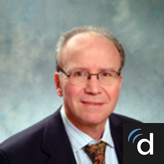 Martin Plutzer, MD, Psychiatry, Philadelphia, PA, Friends Hospital