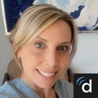 Cynthia Krinochkin, PA, Physician Assistant, Saint Charles, MO
