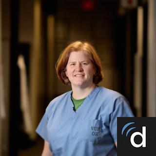Dr  Paul Abbey, Orthopedic Surgeon in Nashville, TN | US