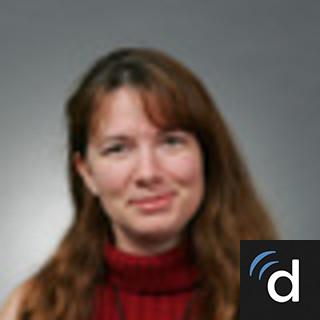 Karen Bordson, DO, Obstetrics & Gynecology, Lincoln, NE, North Kansas City Hospital
