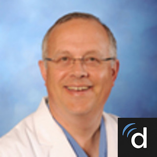 Kenneth Herzl-Betz, MD, Obstetrics & Gynecology, Elmira, NY, Arnot Ogden Medical Center