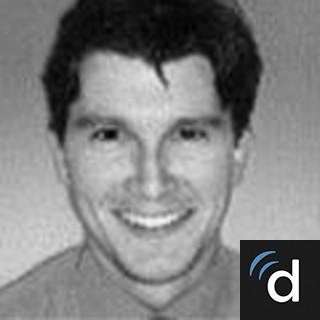 Eric Billig, MD, Radiology, Beaufort, SC