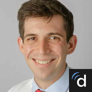 William Fuller, MD, Internal Medicine, New York, NY, NewYork-Presbyterian/Columbia University Irving Medical Center