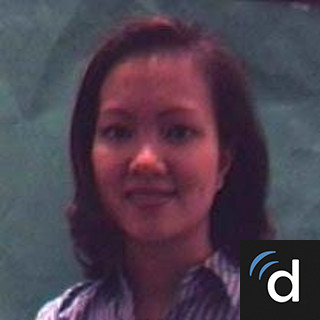Rebecca Nguyen, MD, Internal Medicine, Harvey, LA, West Jefferson Medical Center
