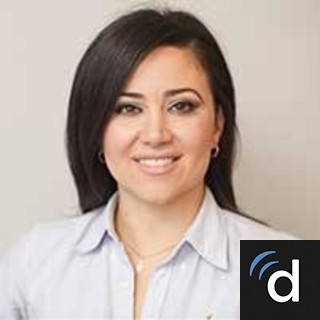 Randa Jaafar, MD, Anesthesiology, Bronx, NY, University Hospitals Cleveland Medical Center