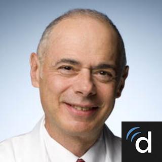 Dominick Grosso, DO, Internal Medicine, Red Bank, NJ, Hackensack Meridian Health Riverview Medical Center