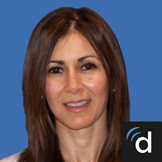 Bella Malits, MD, Anesthesiology, Mount Kisco, NY, Northern Westchester Hospital