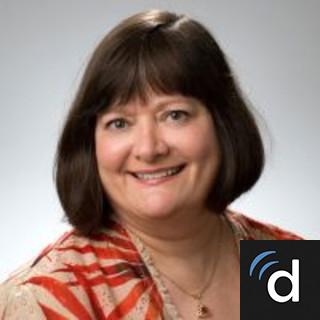 Edwina Popek, DO, Pathology, Houston, TX, Texas Children's Hospital