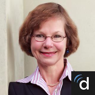 Janiine Babcock, MD, Pediatric Hematology & Oncology, Seattle, WA, Seattle Children's Hospital