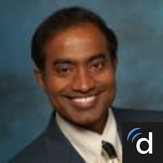 Sherman Tx News >> Dr Sreenadha Vattam Physiatrist In Sherman Tx Us News