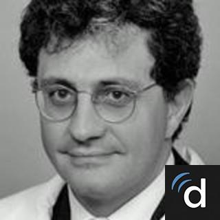Massimo Ferrigno, MD, Anesthesiology, Boston, MA, Brigham and Women's Hospital