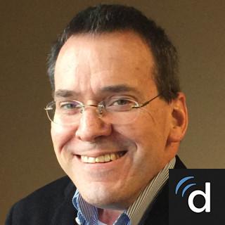David Collier, MD, Family Medicine, Nashville, TN