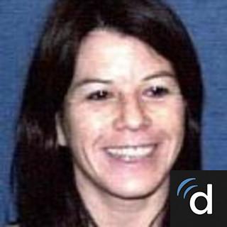 Monica Carrillo, MD, Family Medicine, La Conner, WA