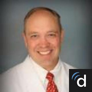 Bryan Kaiser, MD, Orthopaedic Surgery, San Antonio, TX, Baptist Medical Center