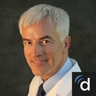 Dr  Michael Galloway, Ophthalmologist in Crossville, TN | US