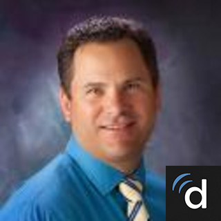 Daniel Woldt, PA, Family Medicine, Edgerton, MN, Pipestone County Medical Center Avera