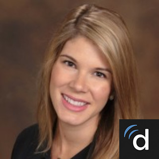 Dr  Lisa Hayes, Pediatrician in Riverview, FL | US News Doctors